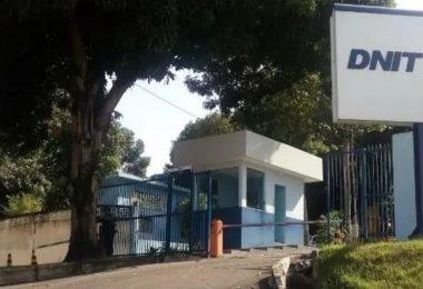 Dnit-AM vai gastar mais de  R$ 9,2 milhões em contrato com empresa do Rio de Janeiro